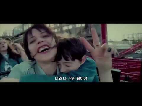 """[영상] '몬스터 콜' 주연배우들 감동 인터뷰 """"일기장 같은 영화"""""""