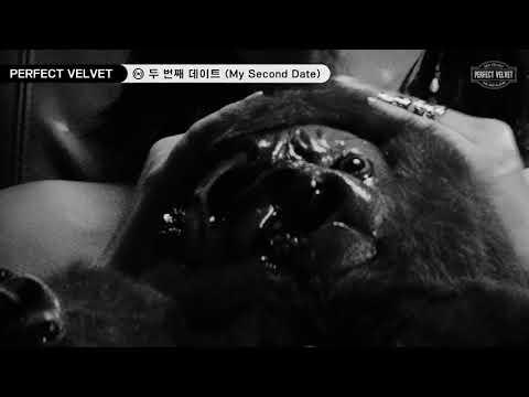 [영상] 레드벨벳 조이 티저, 컴백기념 눕방 라이브에선 무슨 일이?