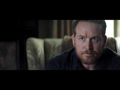 [영상] 브루스 윌리스 '액츠 오브 바이올런스' 17일 VOD 서비스 확정