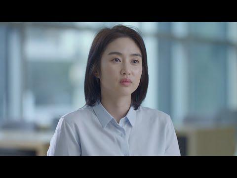 [영상] 하나금융, '나쁜 엄마, 바쁜 엄마' 캠페인 영상 인기몰이