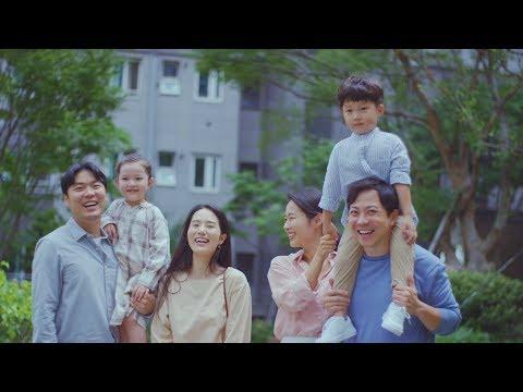 삼성물산, 사회문제 인식개선 캠페인 영상 '이웃사촌' 공개