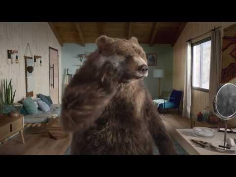 [영상] 삼성 '에코버블' 디지털 캠페인, 동남아서 인기