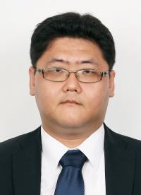 200_김종효 증명사진.jpg