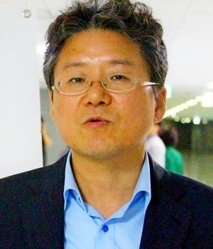 김필수교수-칼럼.jpg