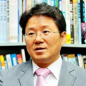 김필수교수-칼럼1.jpg