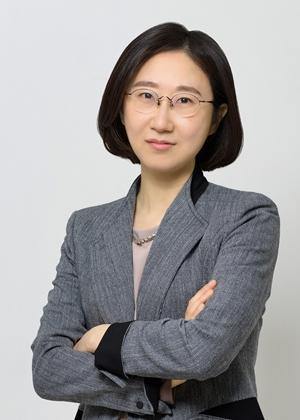 ▲ 김문영 컴앤스테이 대표