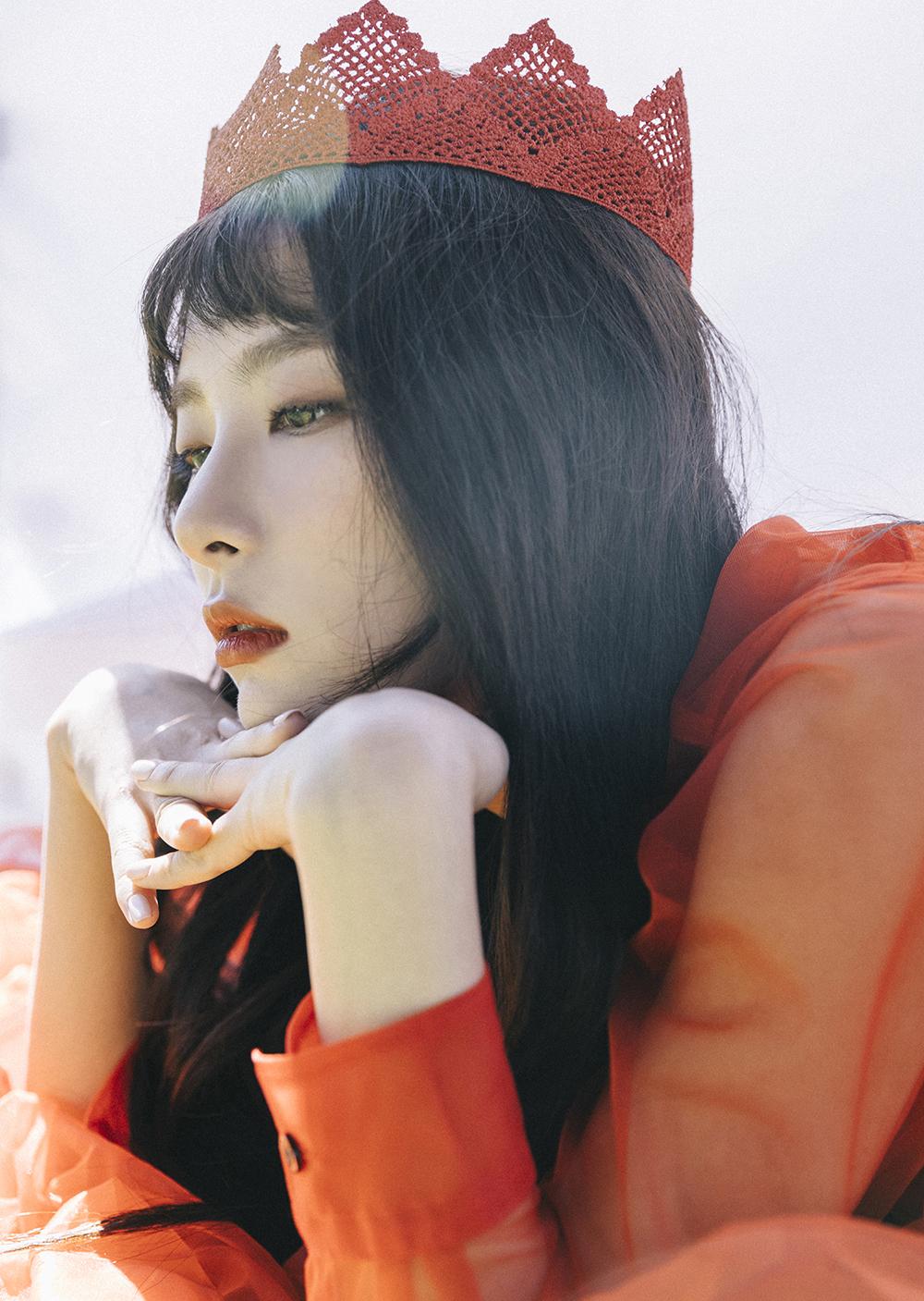 레드벨벳 슬기 티저 이미지1.jpg