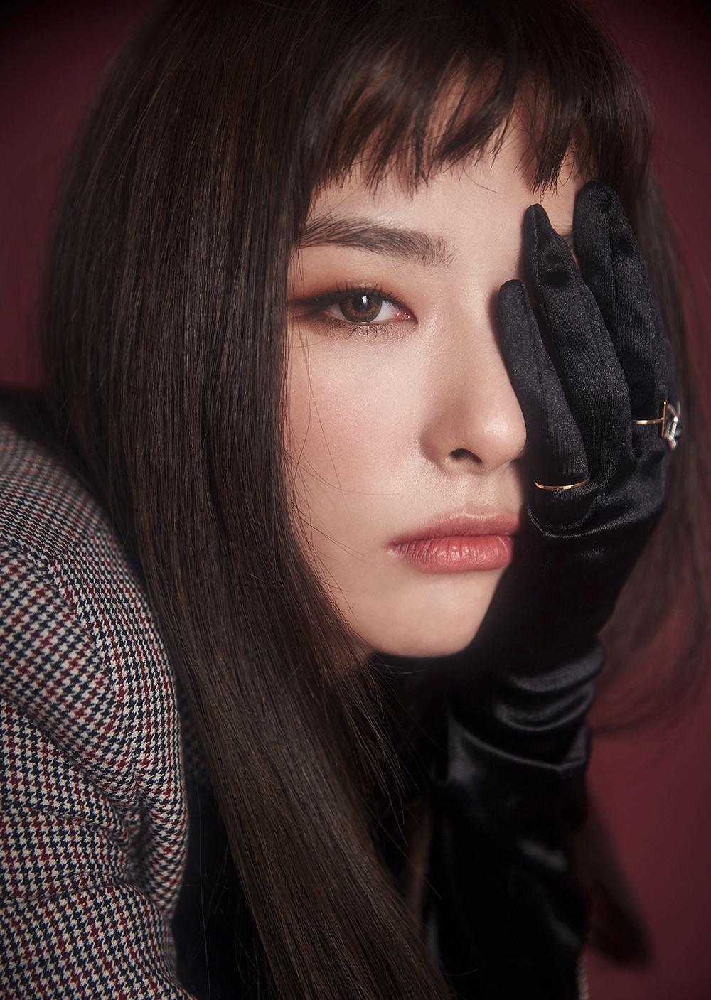 레드벨벳 슬기 티저 이미지2.jpg