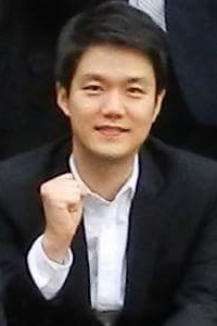 김재학 변호사.jpg
