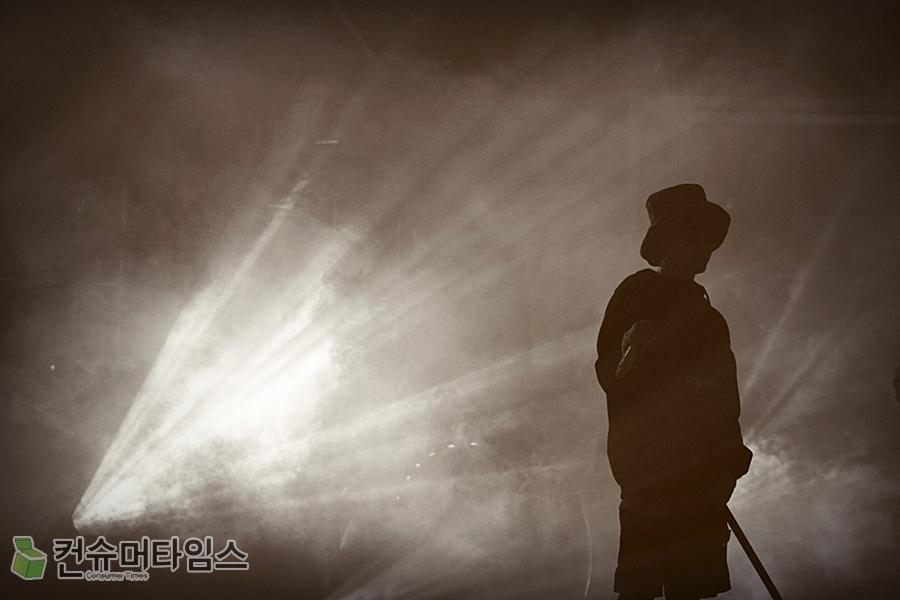 ▲ 사진=김종효 기자