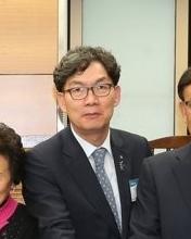 ▲ 이대훈 농협상호금융 대표