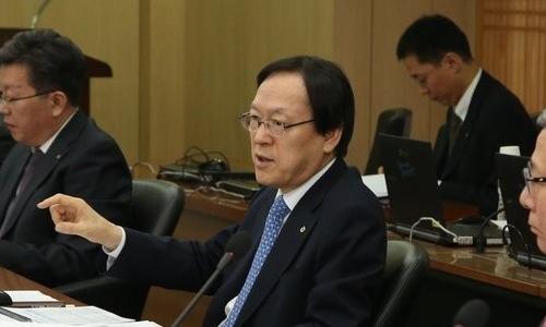 김용환 농협금융 회장.jpg