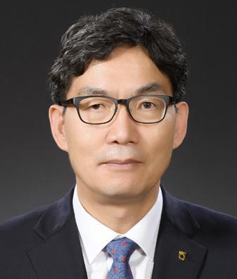 이대훈 NH농협은행장 내정자.jpg