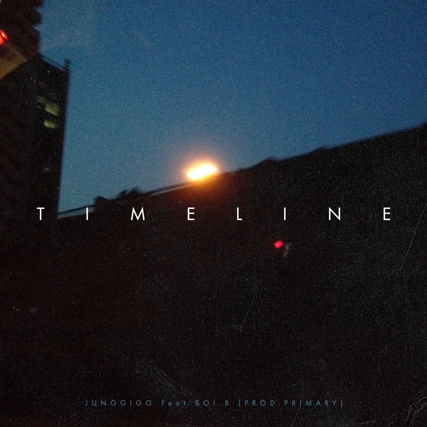 [온라인커버]junggigo-timeline.jpg