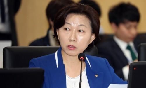 송옥주 더불어민주당 의원.jpg