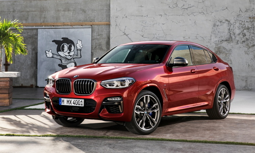 BMW 2세대 뉴 X4.jpg