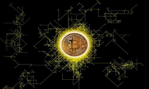 bitcoin-3132717_960_720.jpg