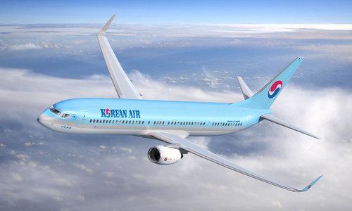 대한항공 보잉 737-900ER 항공기.jpg