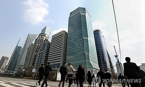 ▲ 증권사들이 투자자예탁금 이자에 대해 인색하다는 지적이 나온다.