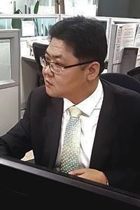 김종효 200.jpg