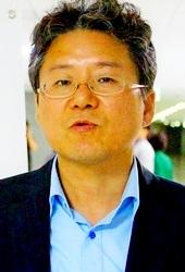 김필수 교수.jpg
