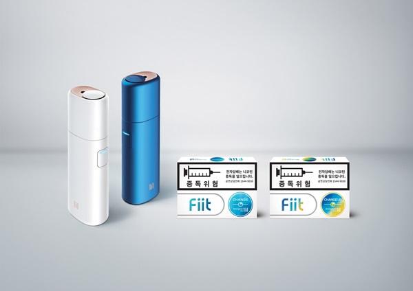 ▲ KT&G는 식약처의 궐련형전자담배 유해성 조사발표에 대응할 계획이 없다고 밝혔다.