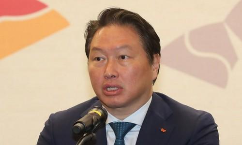 최태원 SK회장 발언.jpg