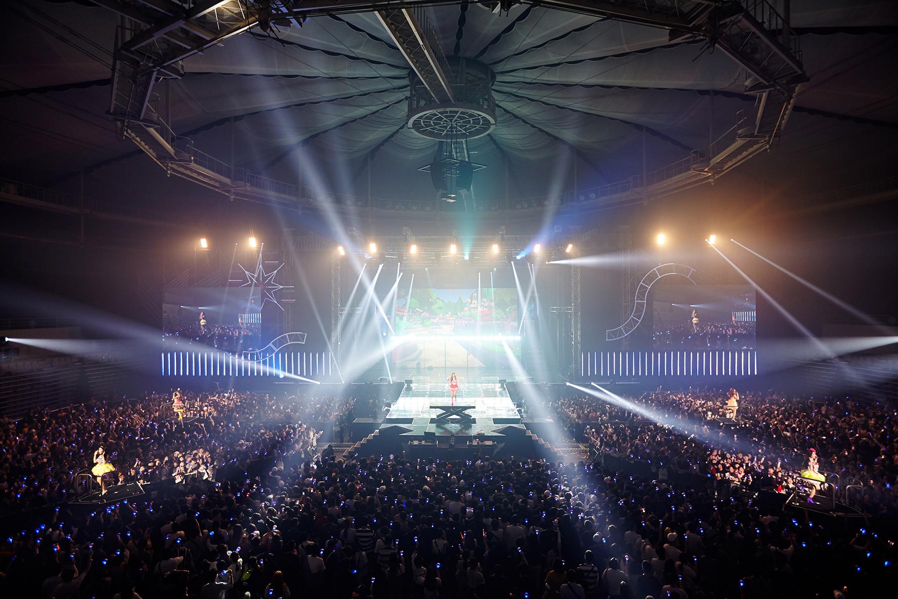레드벨벳 두 번째 단독 콘서트 이미지 7.jpg
