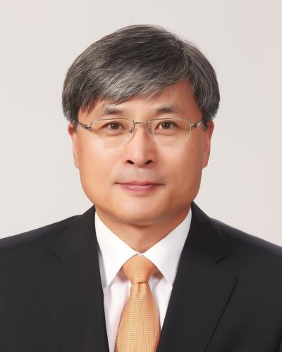 ▲ 삼성디스플레이 신임 부사장에 신규 선임된 이창희 서울대 교수.