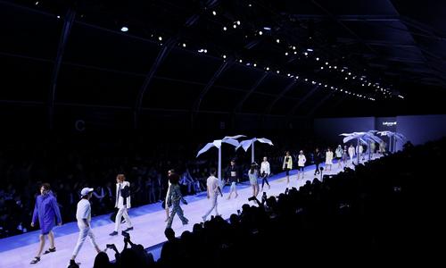 LF_2019 봄여름 라푸마 상하이 패션위크 런웨이컷 (3).jpg