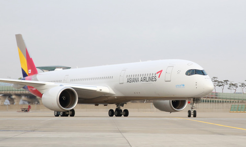 아시아나 A350.jpg