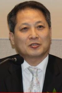 김종훈2.JPG