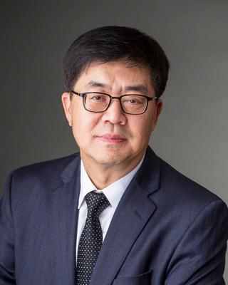 ▲ 박일평 LG전자 CTO 사장