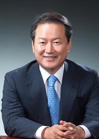 ▲ 성대규 신한생명 사장 내정자