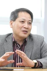 김종훈 한국 자동차 품질연합 대표.jpg