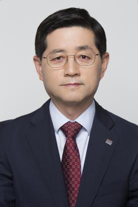 ▲ 장한철 신임 부사장