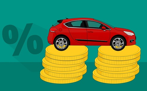 자동차보험료.jpg