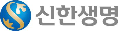 신한생명_ 로고.jpg