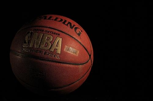 basketball-933173_960_720.jpg