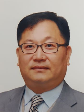 ▲ 김세영 에어프리미아 대표이사