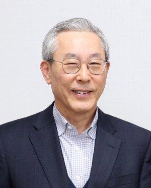 ▲ 최형림 교수