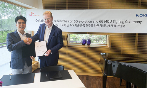 SKT, 노키아·에릭슨 과 5G 고도화 및 6G 진화 위해 손잡는다_1.jpg