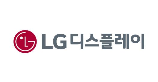 LG디스플레이 로고.jpg