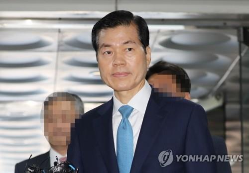 ▲ 김태한 삼성바이오 대표
