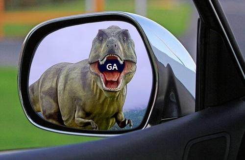 dinosaur-1564323_960_720.jpg
