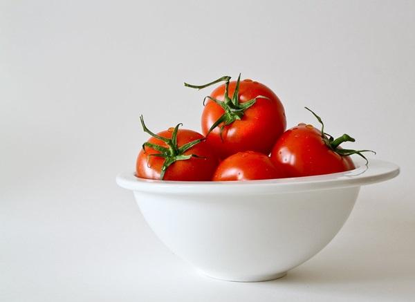 토마토.jpg