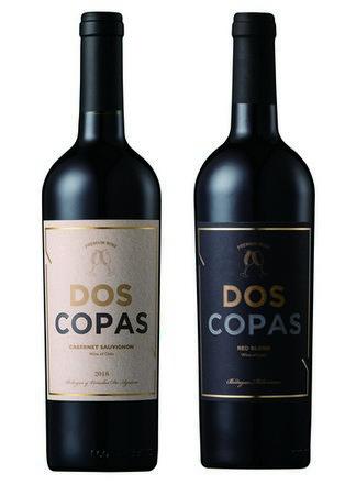 도스 코파스.jpg