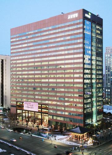 교보생명 광화문 본사 사옥(야경).jpg