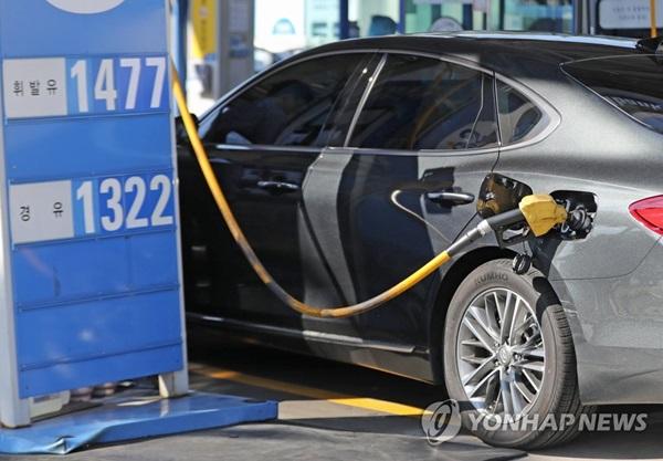기름.jpg