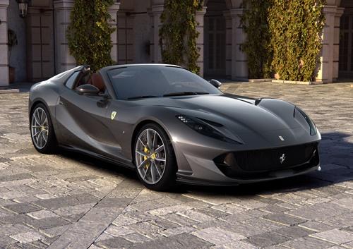 [사진자료] Ferrari 812 GTS (1).jpg